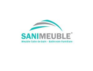 sanimeuble