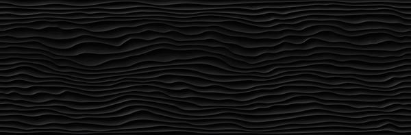 Titan negro