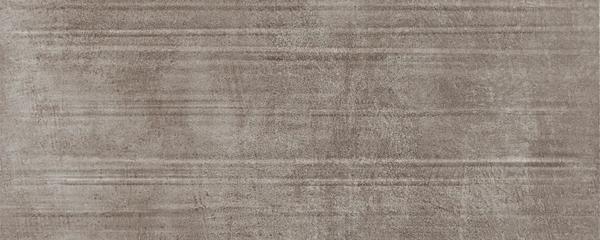 Phare gris 20x50 ancien 38.400ttc nouveau 23.000ttc net