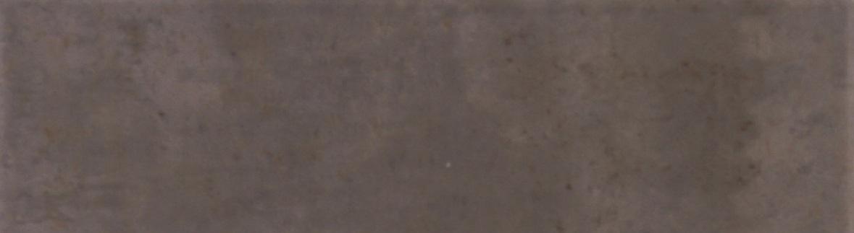 Olimpo gris