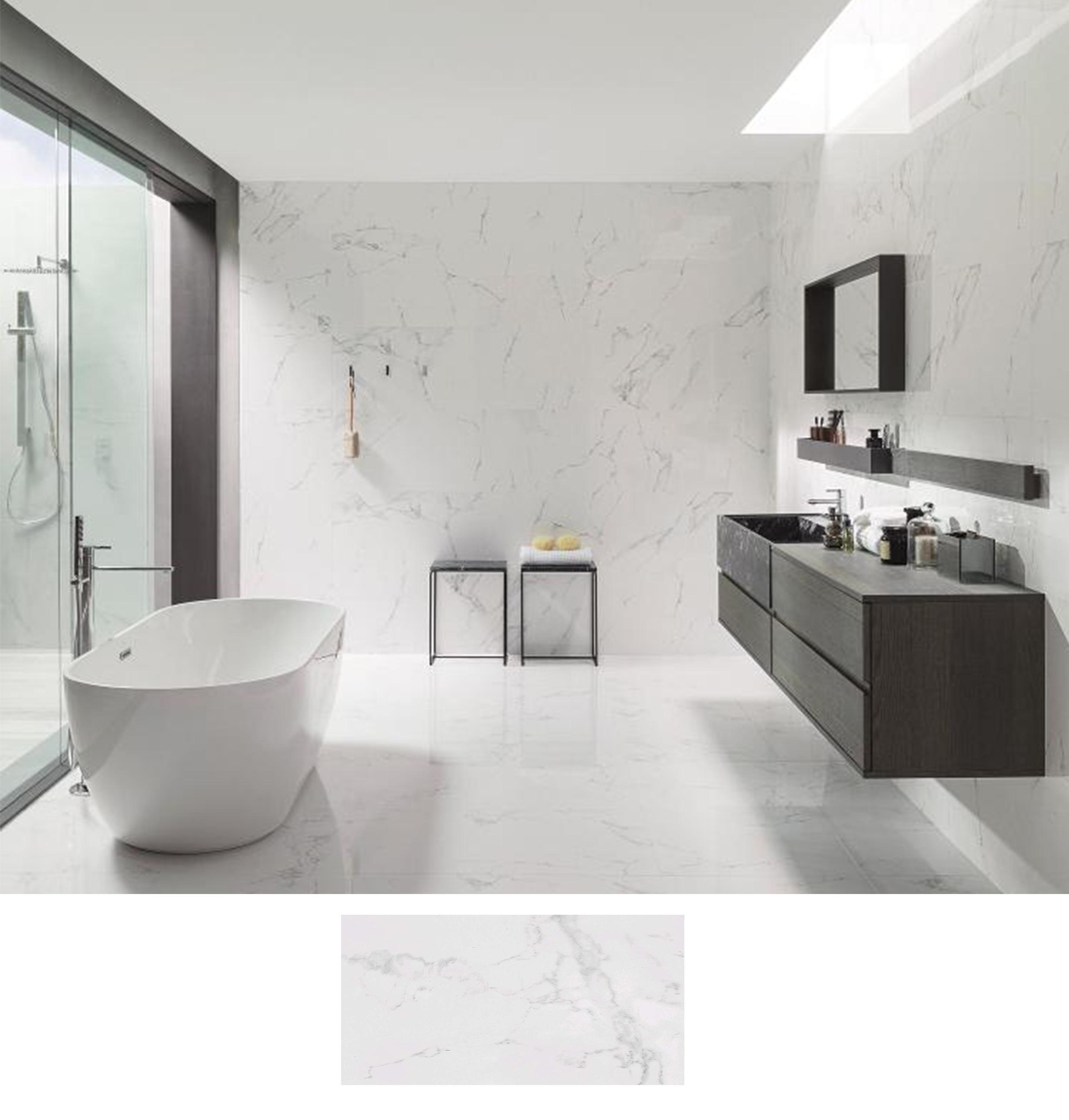 marmol carrara